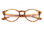 Light Tortoise Shell
