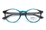 gilda-frames-havana light blue