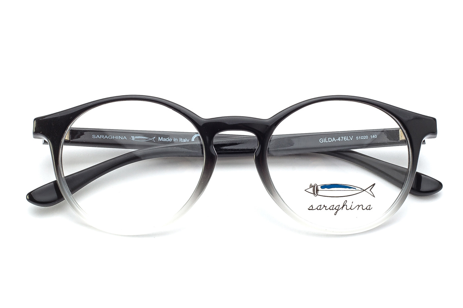 gilda-frames-black shaded white
